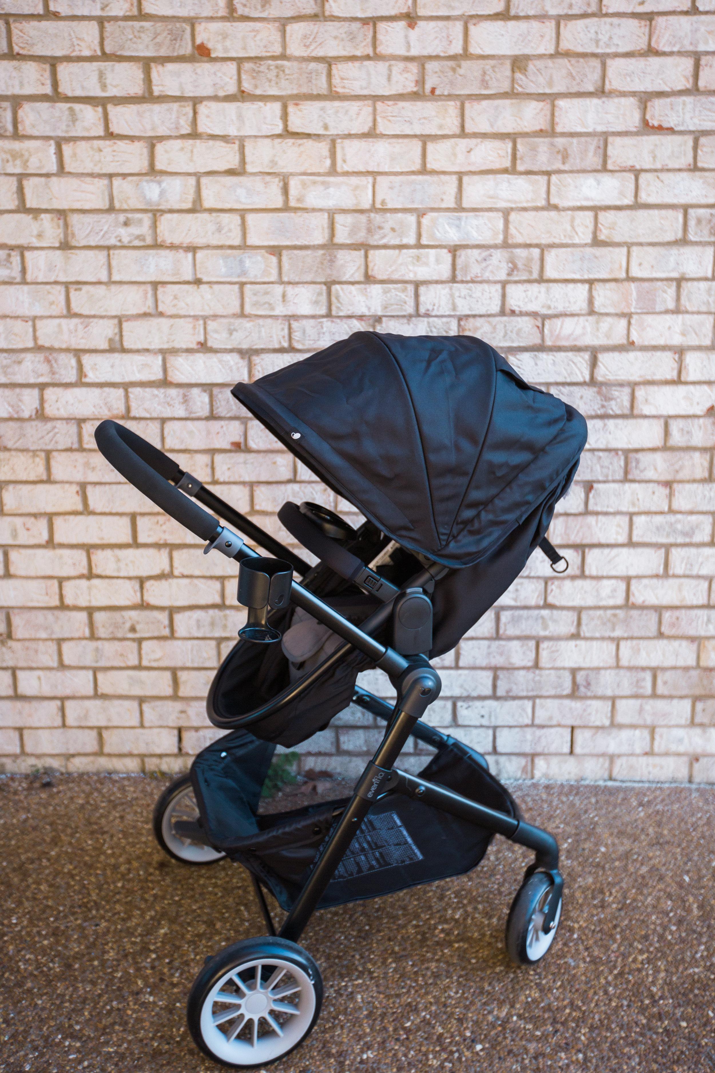 stroller-0367.jpg