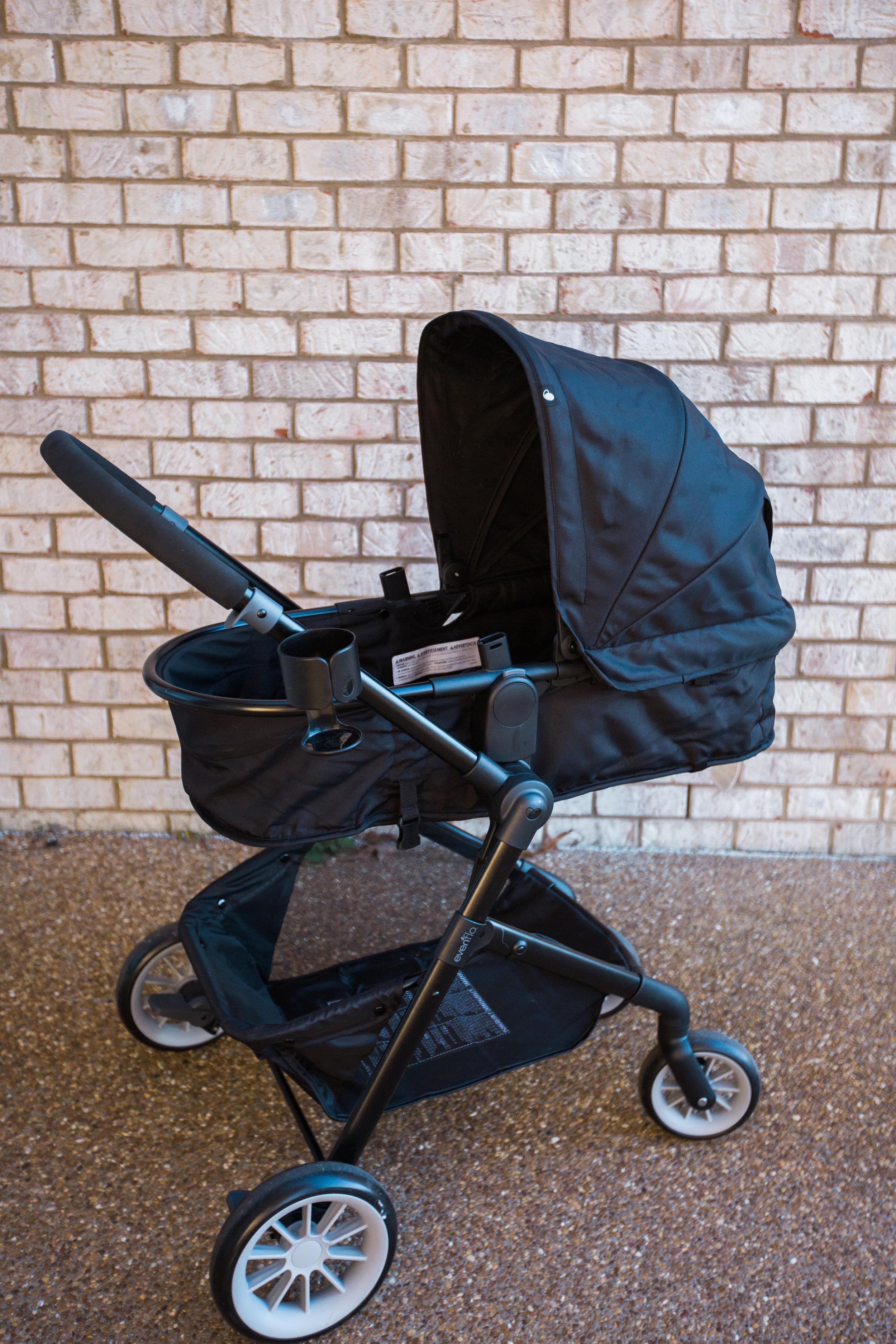 stroller-0374.jpg