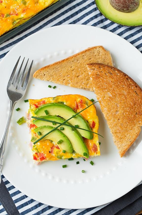 baked-denver-omlete6-srgb..jpg