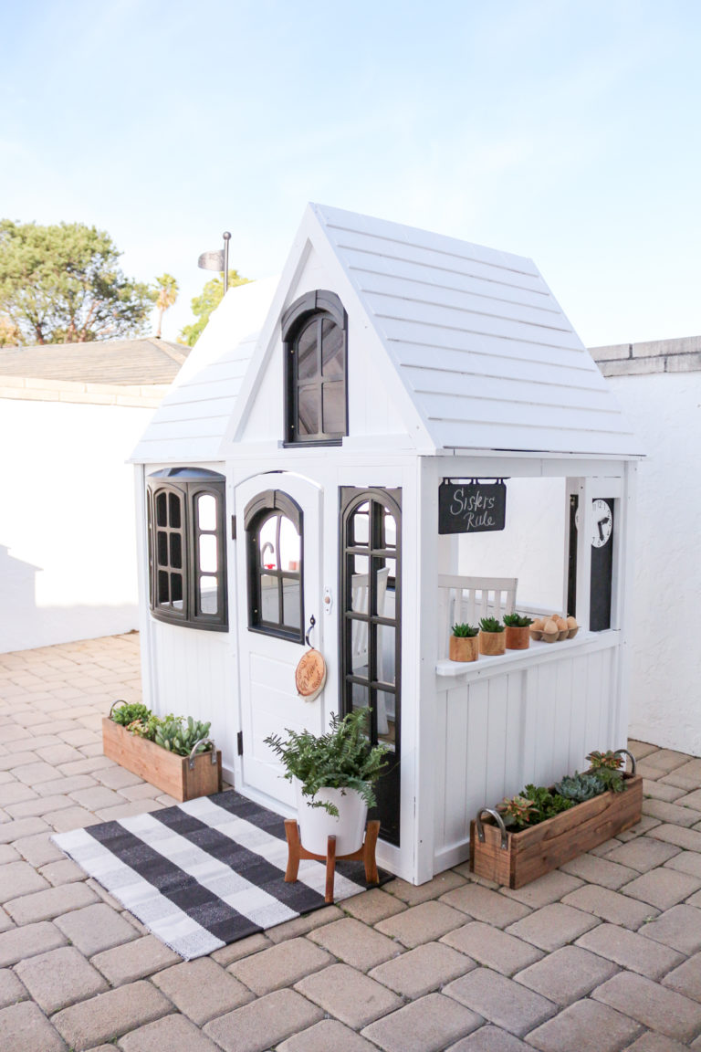 white-modern-farmhouse-cottage-playhouse-hack-1111lightlane12-768x1152.jpg