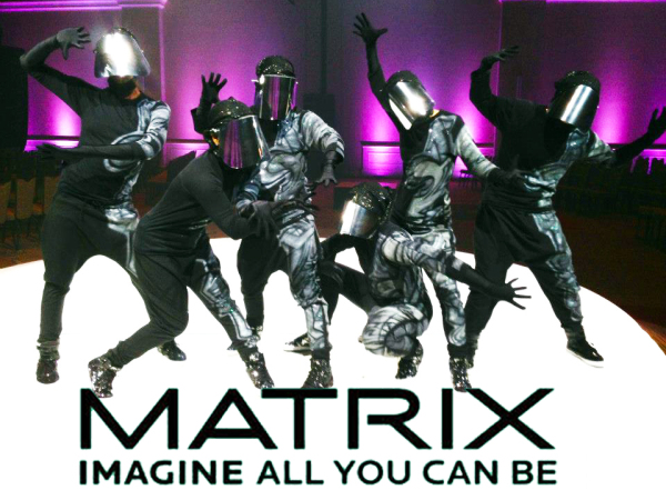matrix_deca.jpg