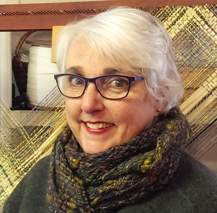 Sue Anne Sullivan.jpg