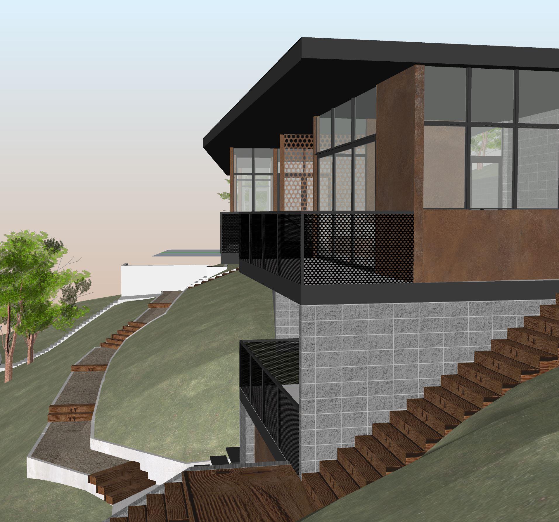 2017-08-01 Roof-Peel_Page_3.jpg