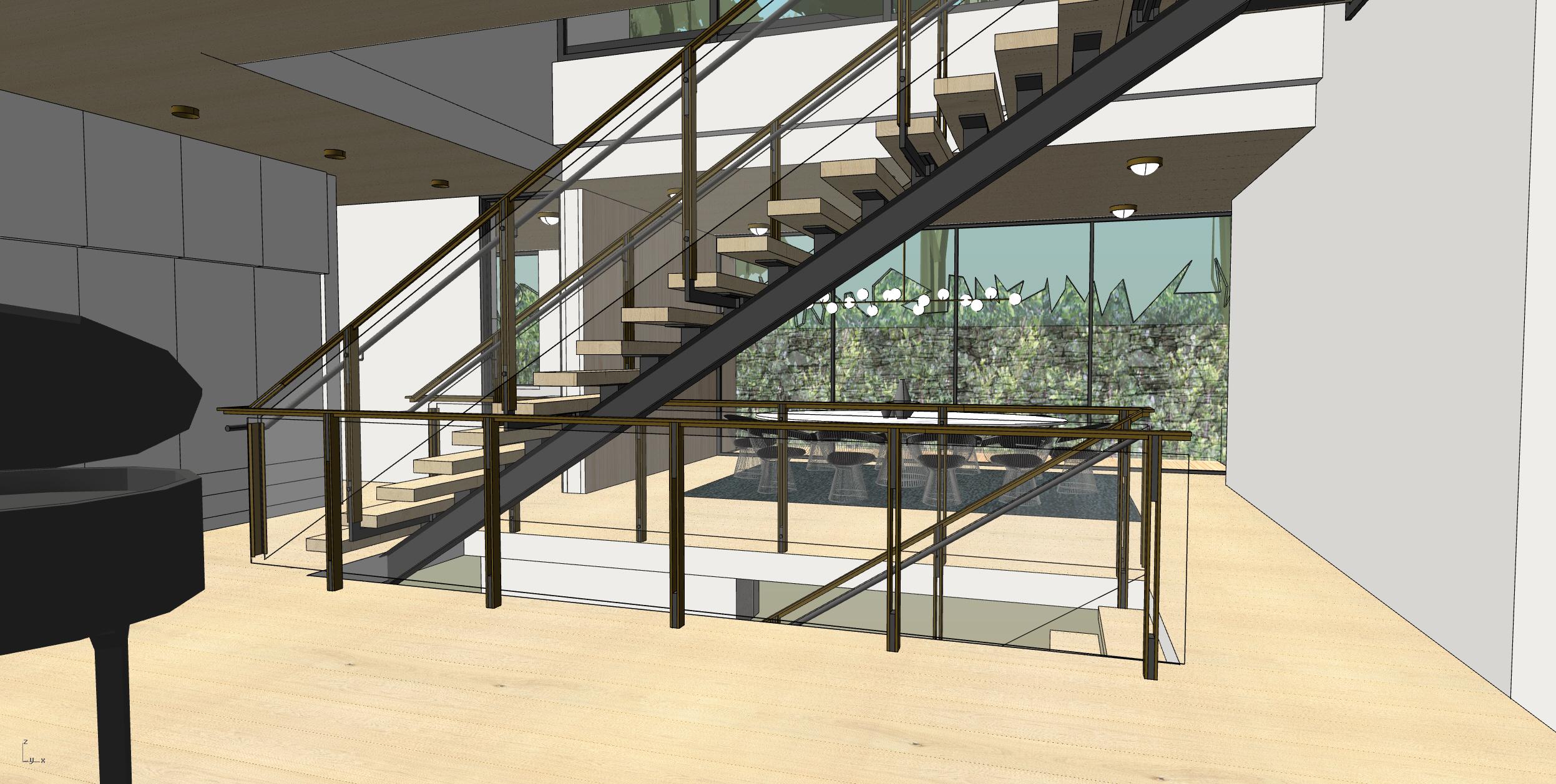 RADDON_Stair Render 2.jpg