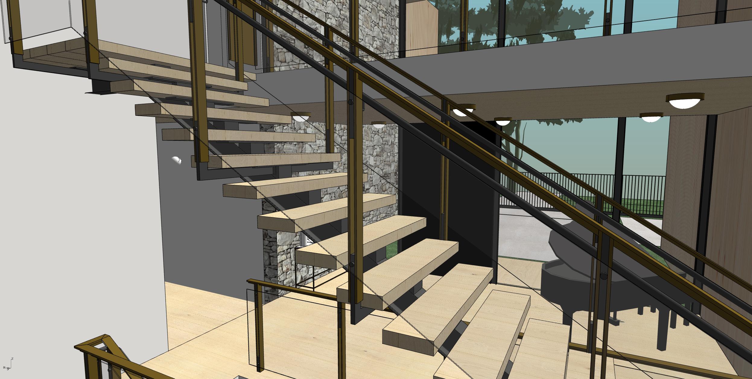 RADDON_Stair Render 5.jpg