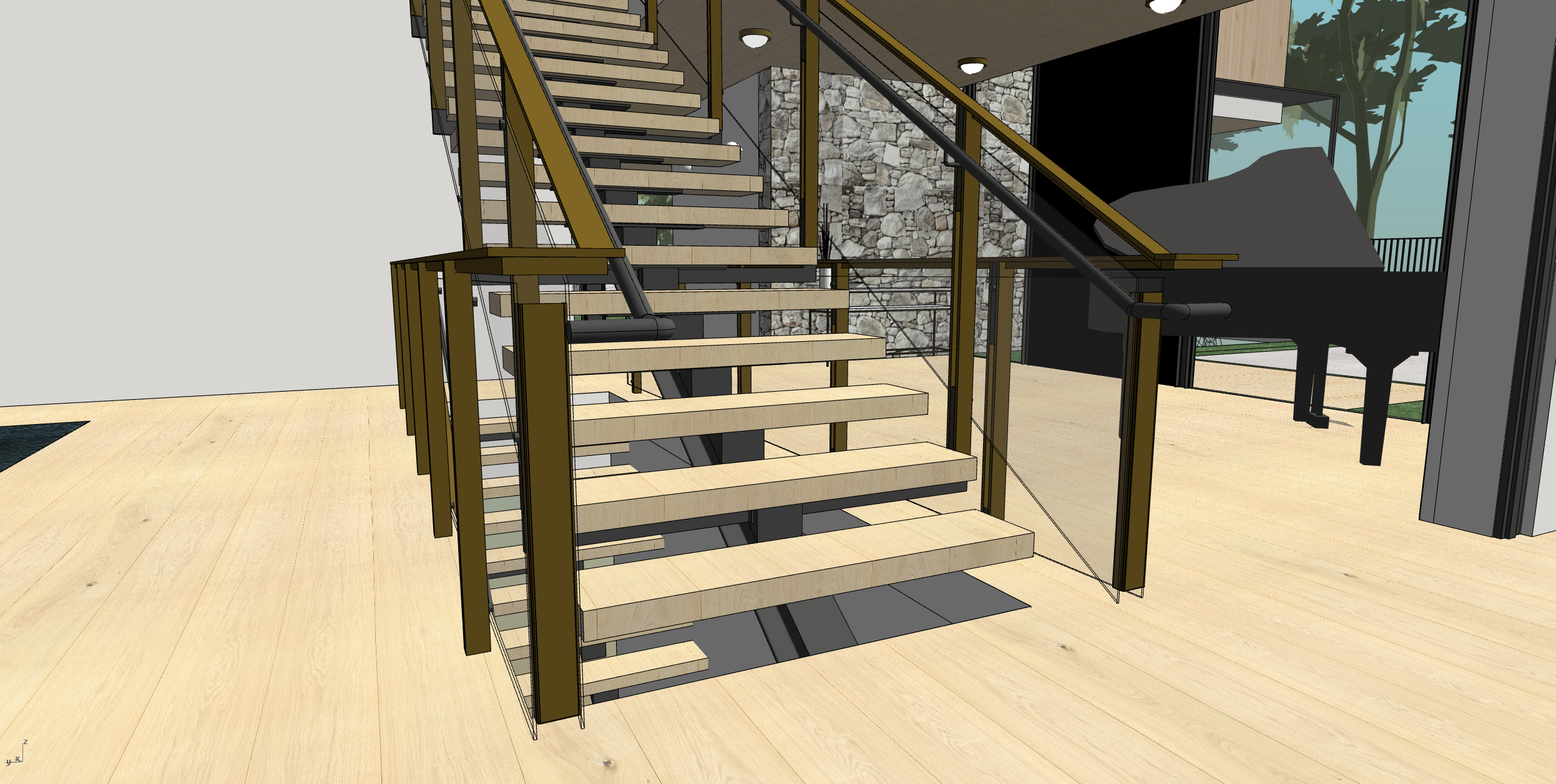 RADDON_Stair Render 4.jpg