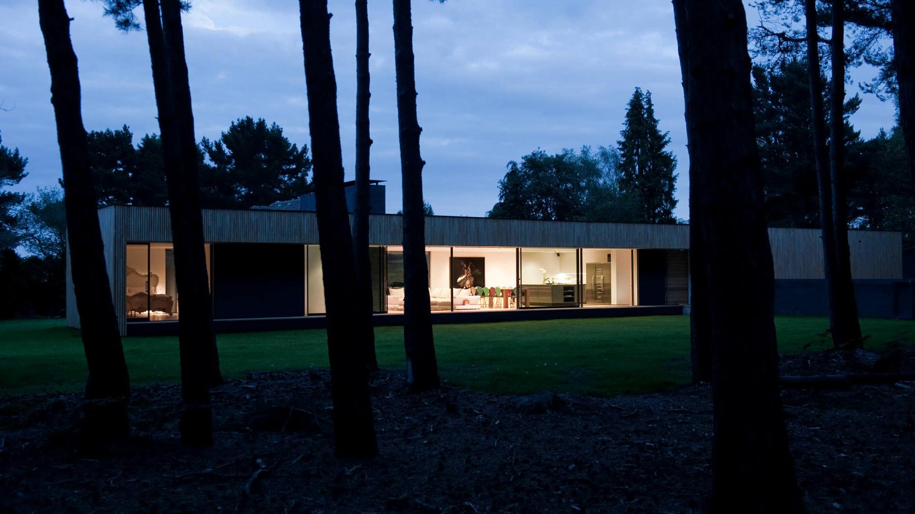 CroppedFocusedImage25601440-Strom-Architects-Watson-1.jpg