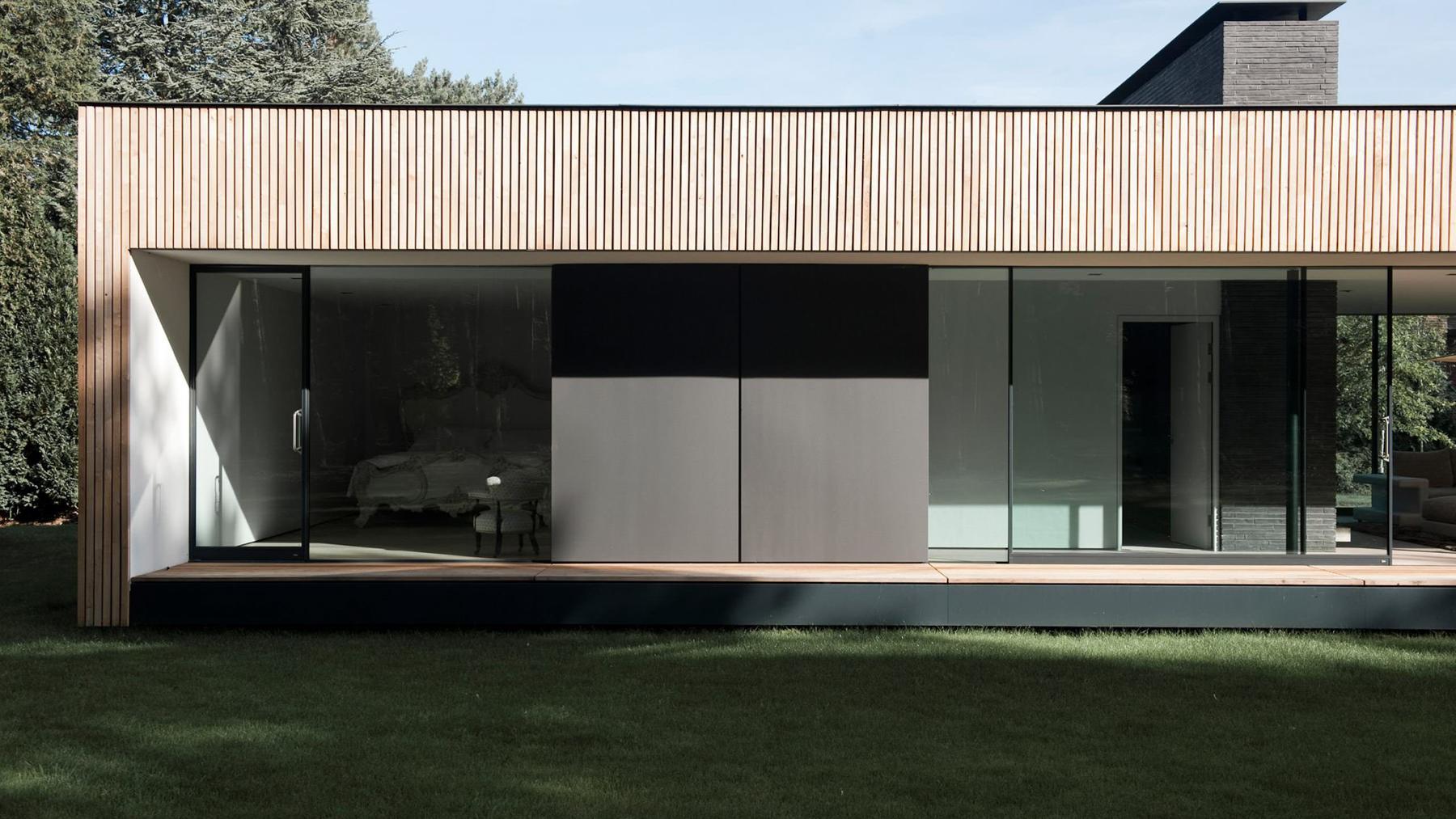 CroppedFocusedImage25601440-Strom-Architects-Watson-2.jpg