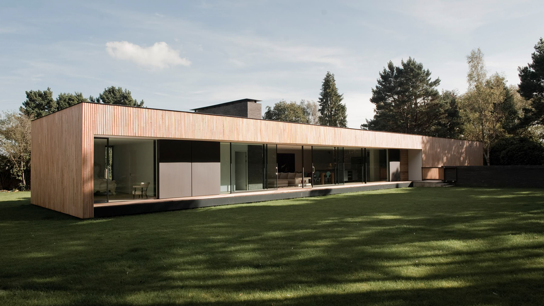 CroppedFocusedImage25601440-Strom-Architects-Watson-3.jpg