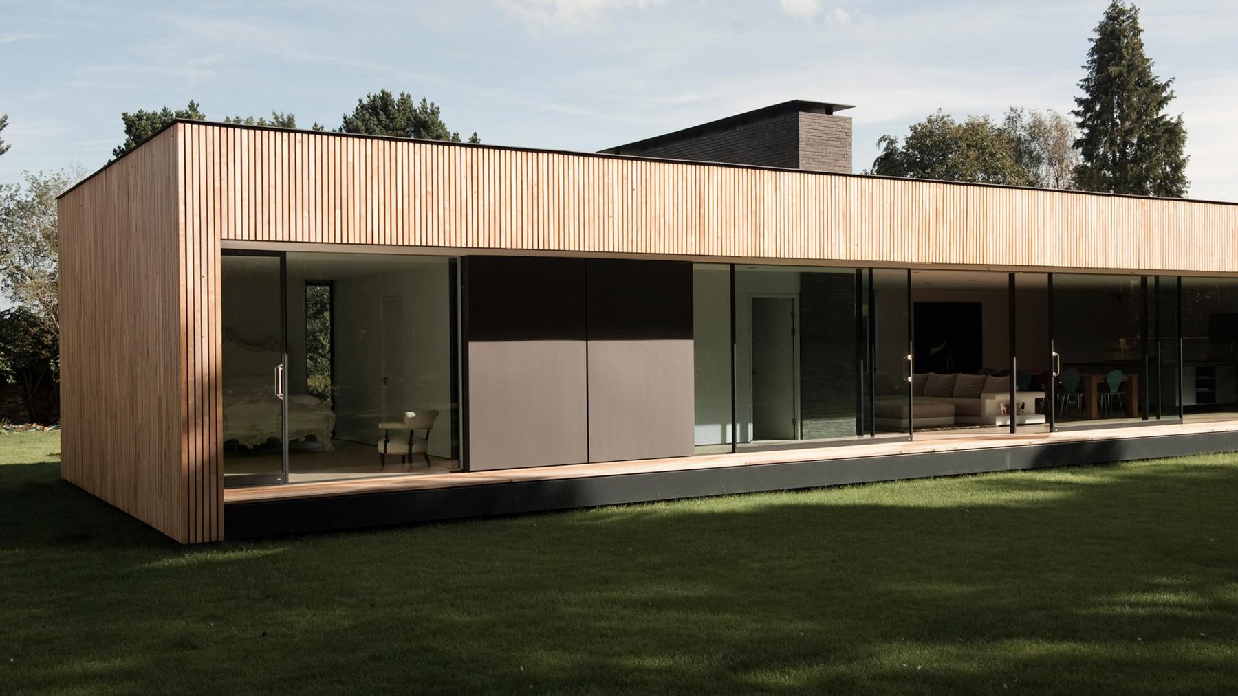 CroppedFocusedImage25601440-Strom-Architects-Watson-4.jpg