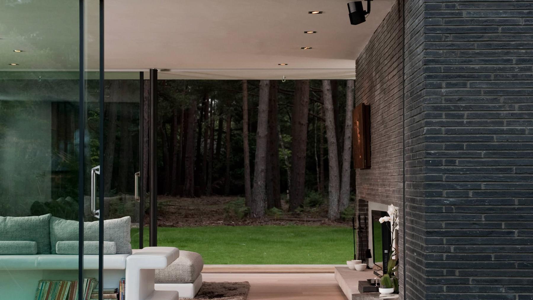 CroppedFocusedImage25601440-Strom-Architects-Watson-8.jpg