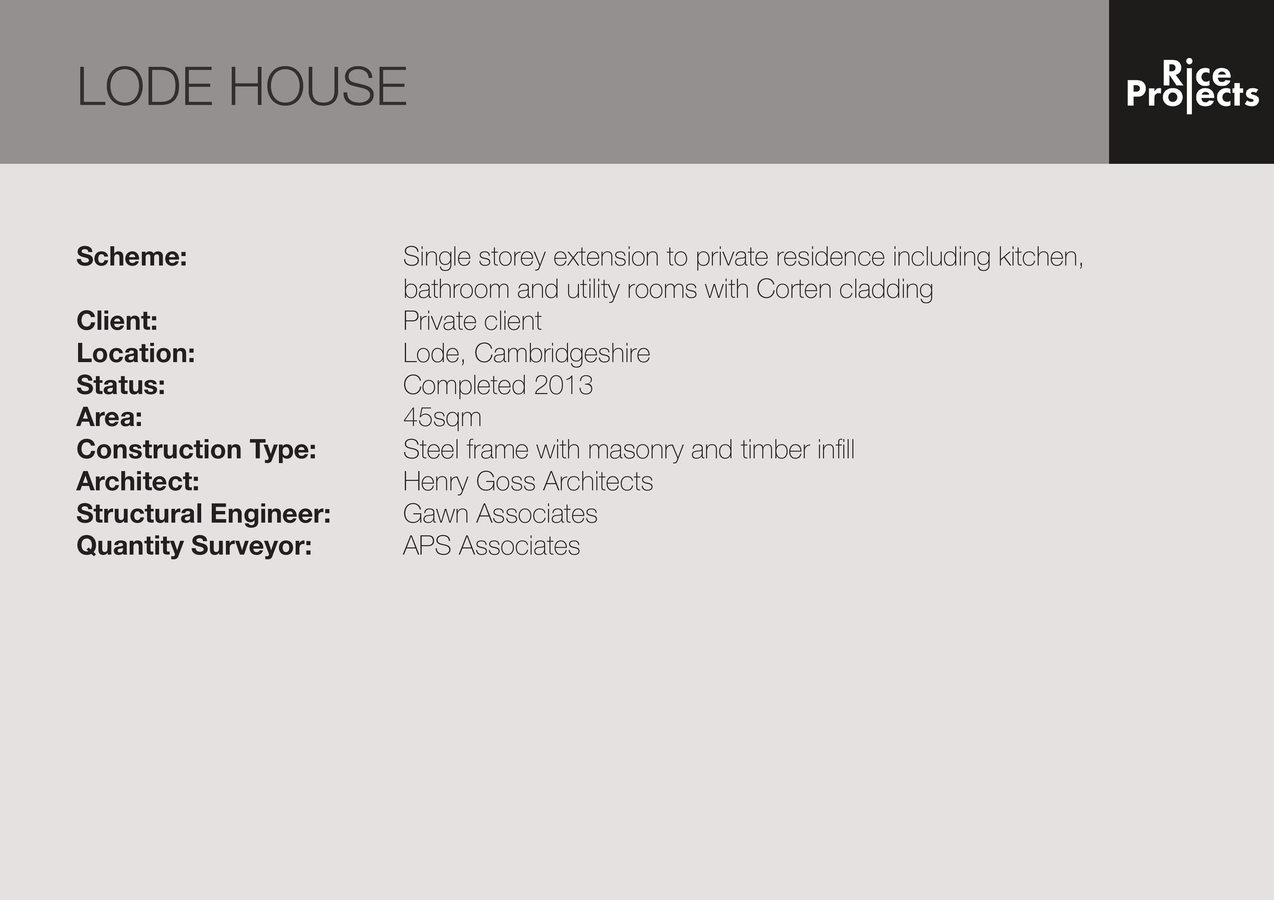 07-LODE HOUSE.jpg