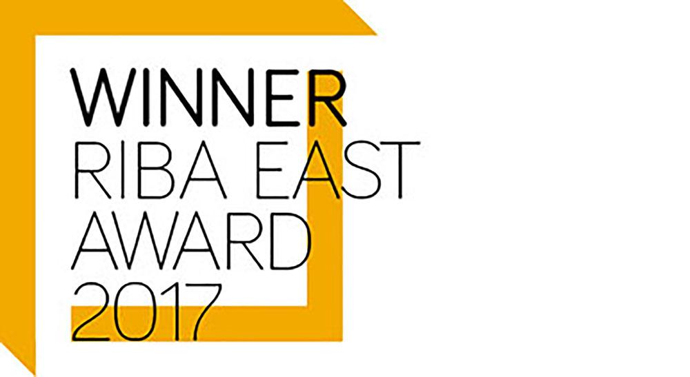 RIBA East Award winners logo 2017.jpg