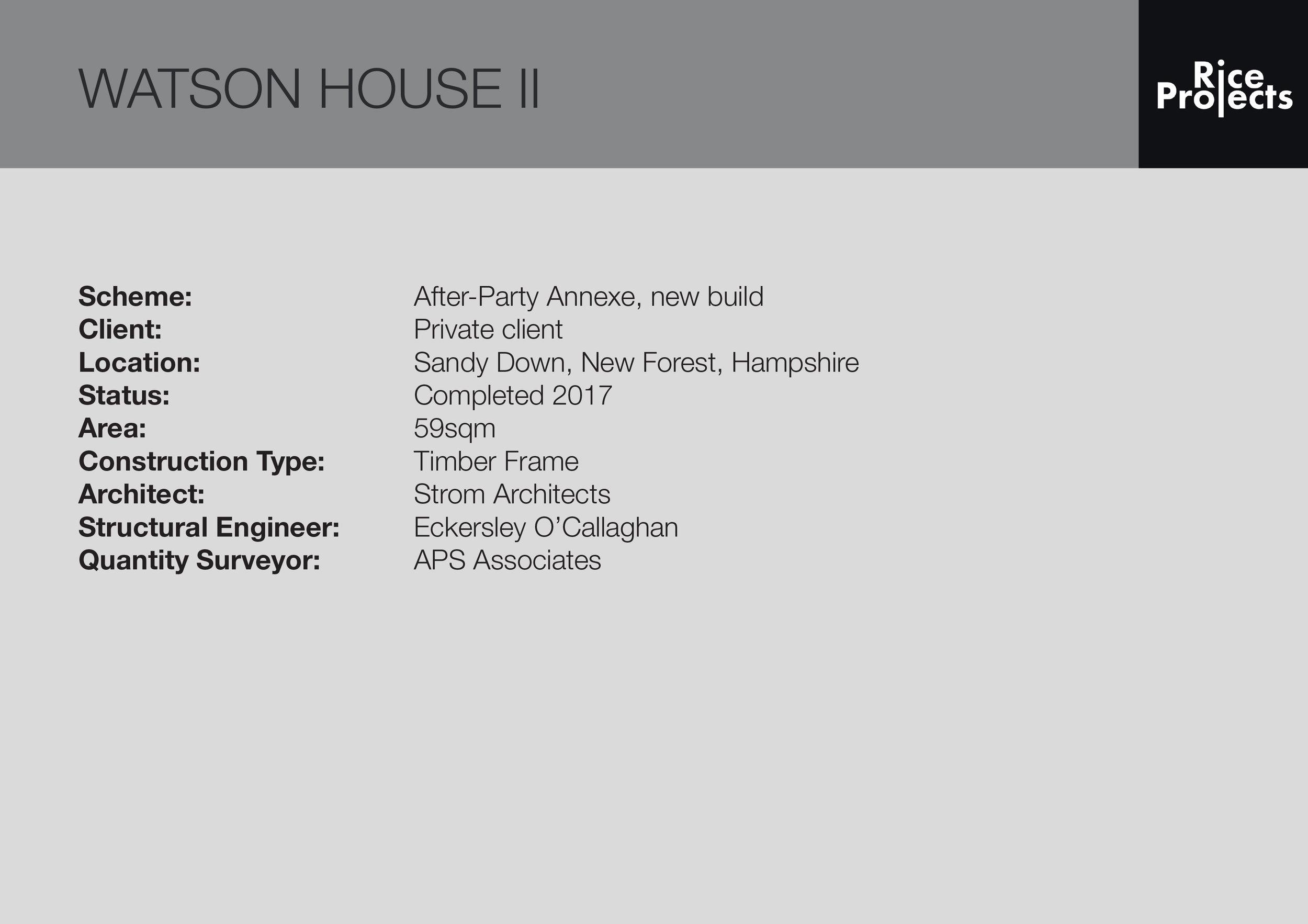 10-Watson House 2.jpg