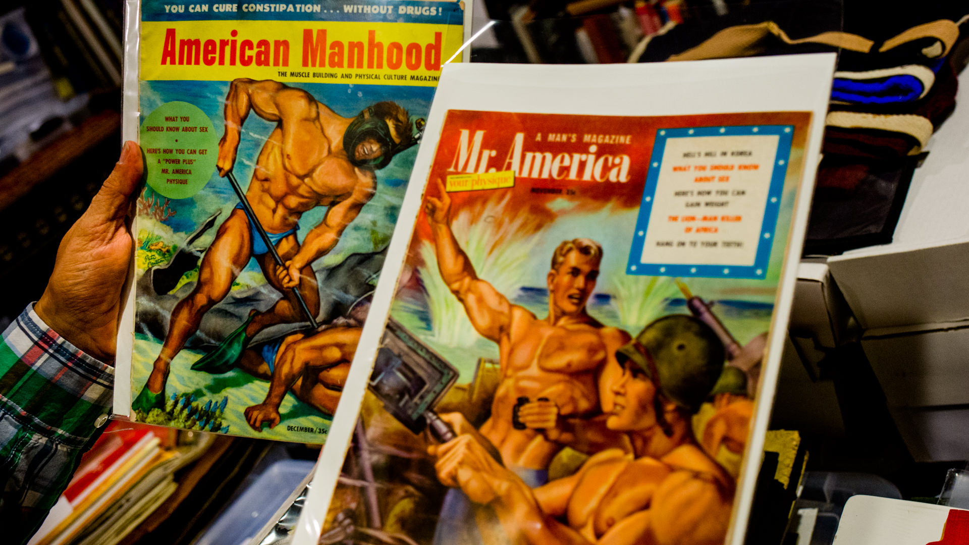 Jim_Heimann_collection_american_manhood_mr_america_magazines.jpg