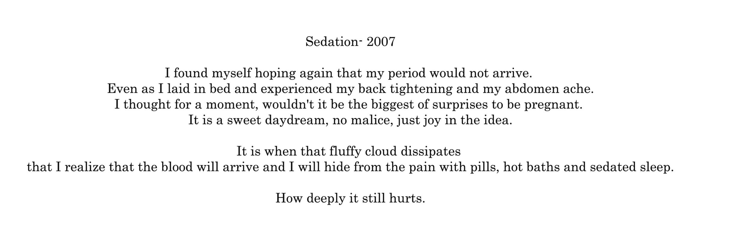 text 3 sedation copy.jpg