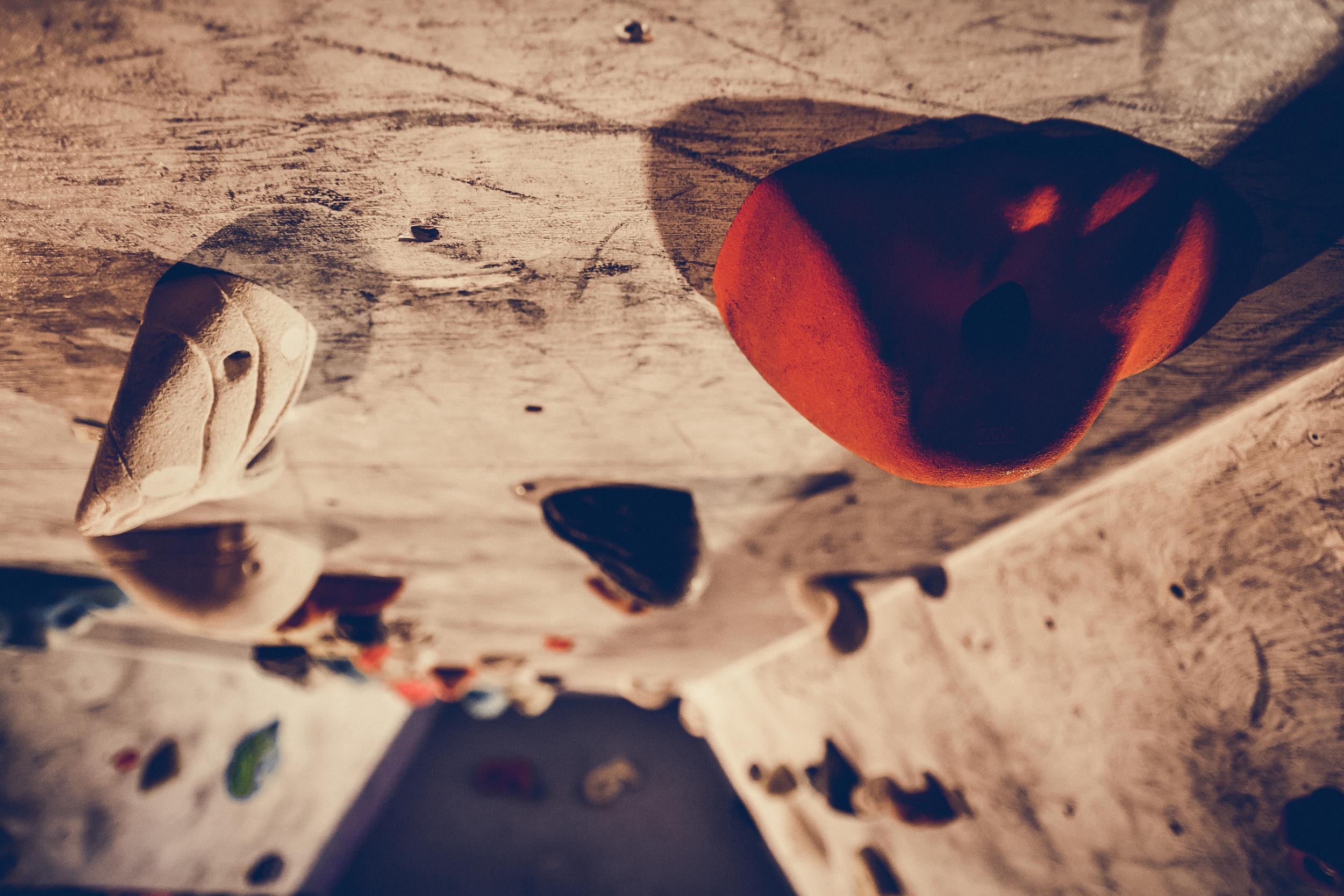 MTD_Bolder Climbing Hall_2016_41_EXP.jpg