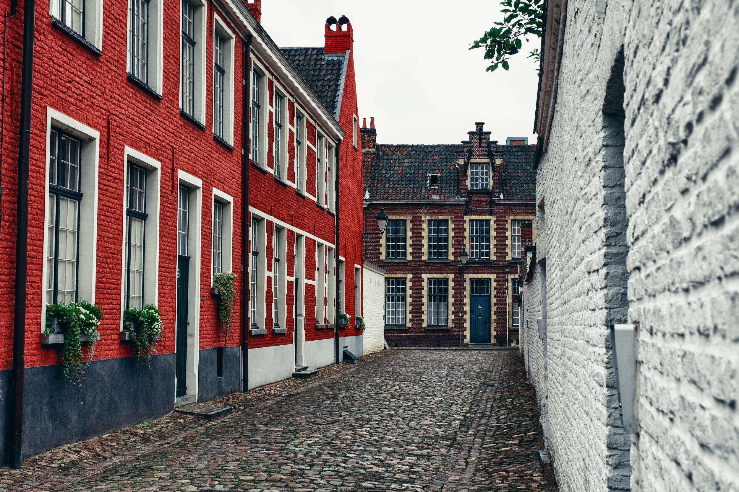 MTD_Gent_2017_11_EXP.jpg