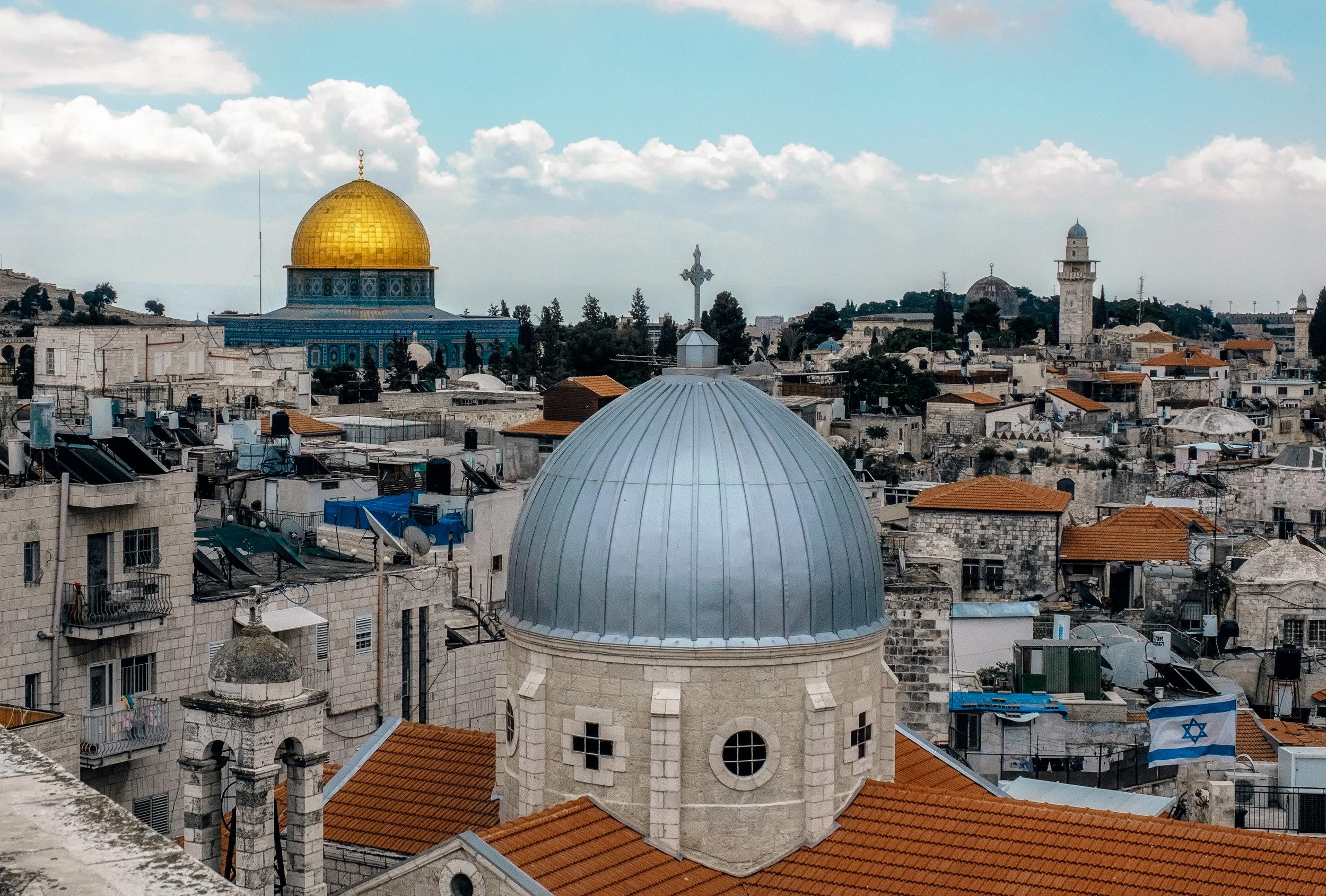 MTD_Jerusalem_2017_40.jpg