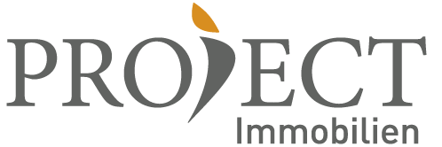project-immobilien-logo-web_1_-_991w.png