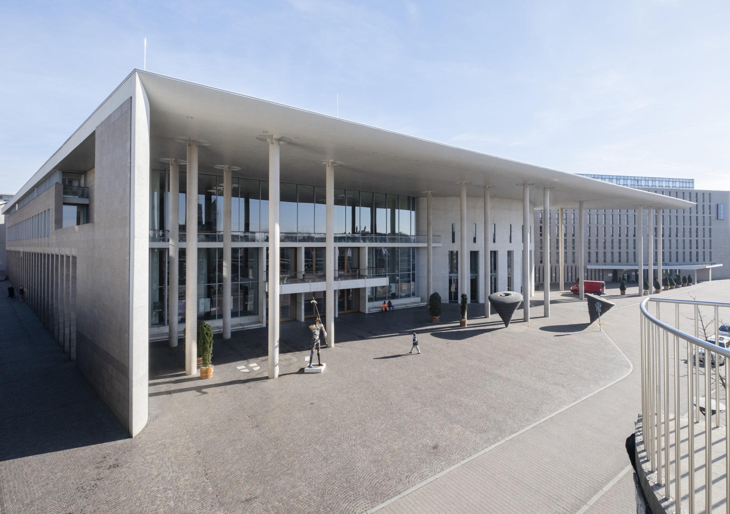 MTD_Freiburg_2019_67.jpg