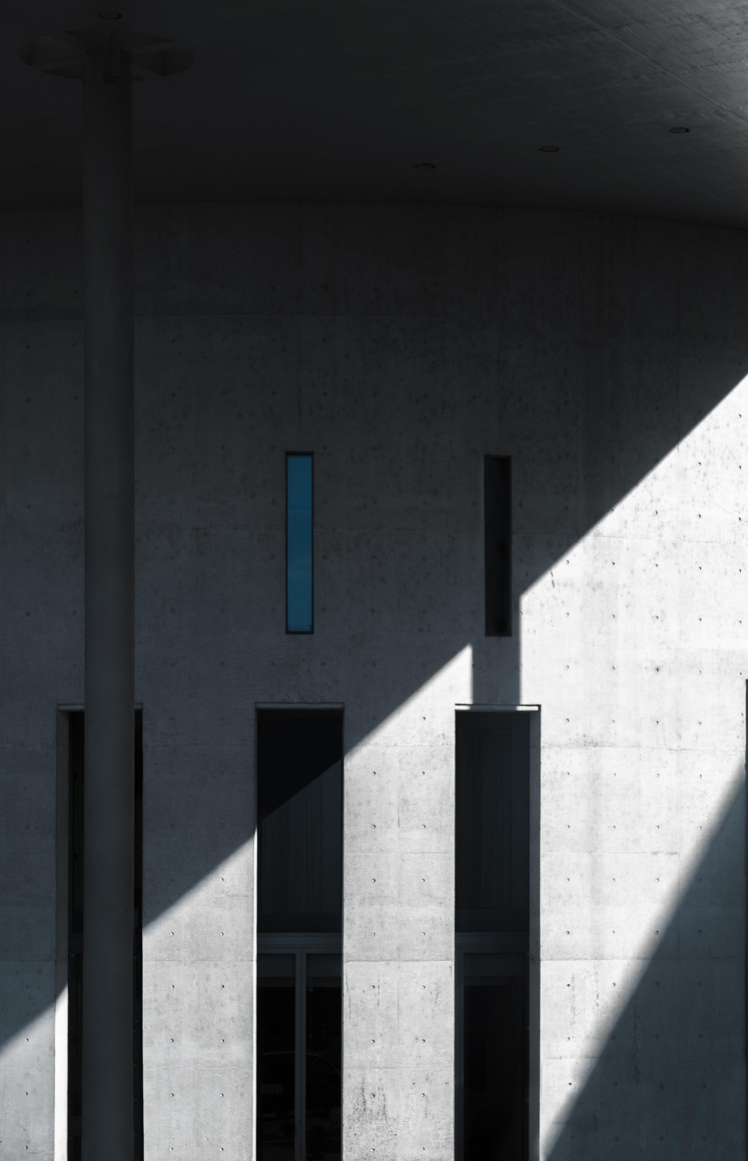 MTD_Freiburg_2019_32-Edit.jpg