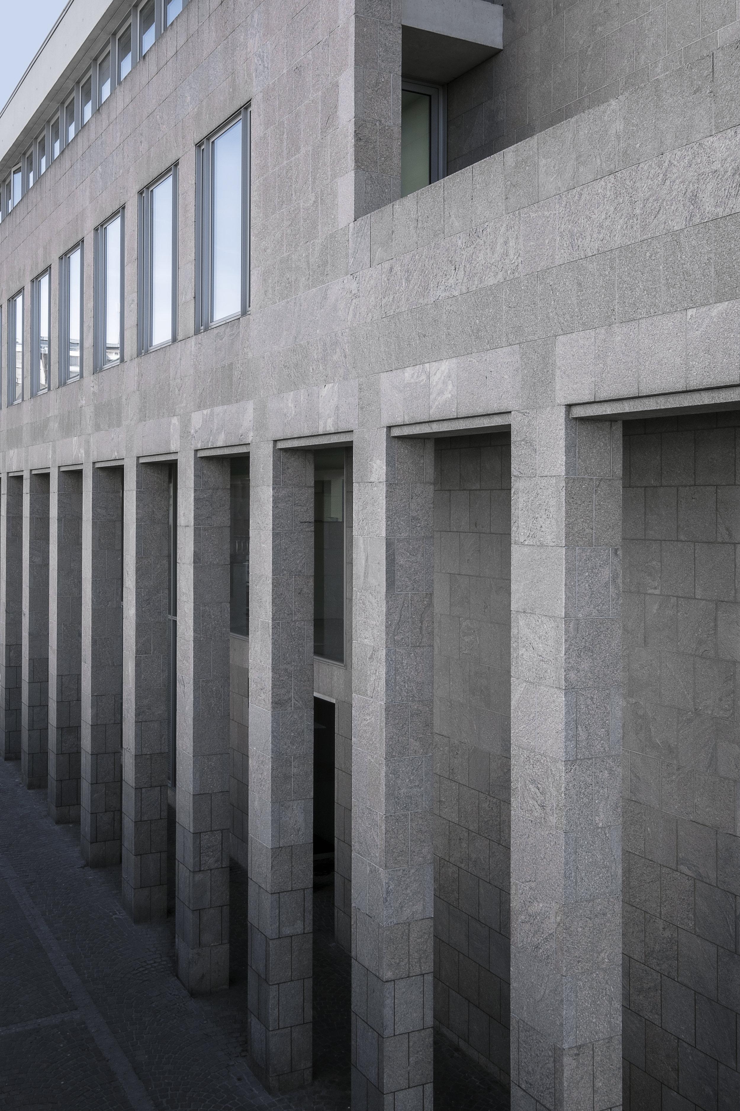 MTD_Freiburg_2019_85-Edit.jpg