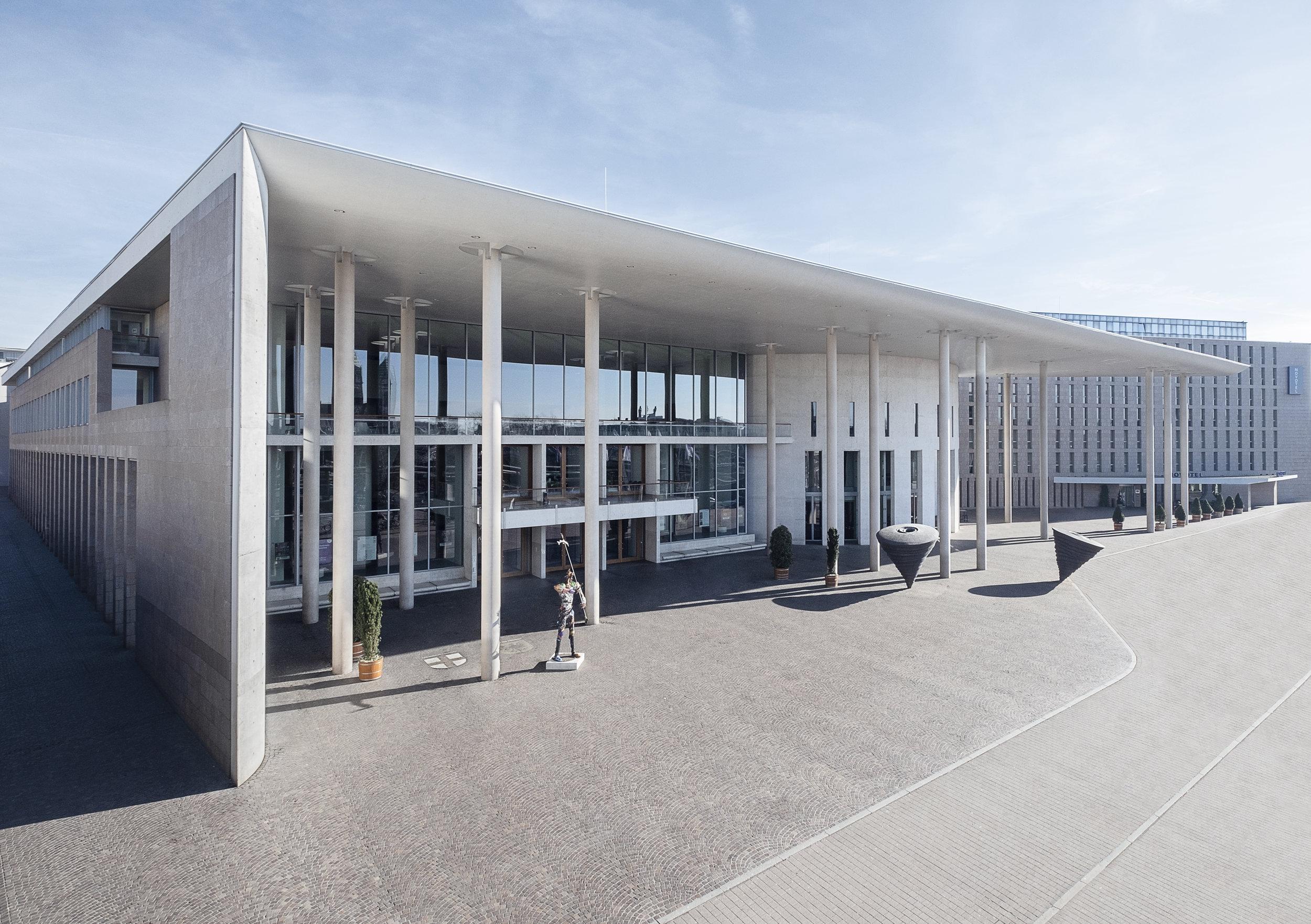 MTD_Freiburg_2019_67-Edit.jpg