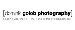 Dominik Golob Photography