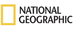 National Geogrpahic.png