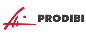 Prodibi.png