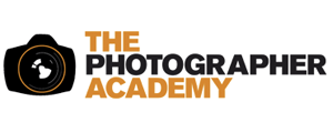 The photographer academy.png