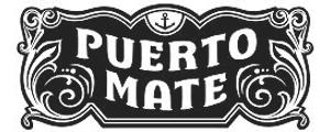 Puerto Mate