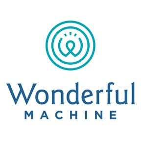Wonderful Machine USA