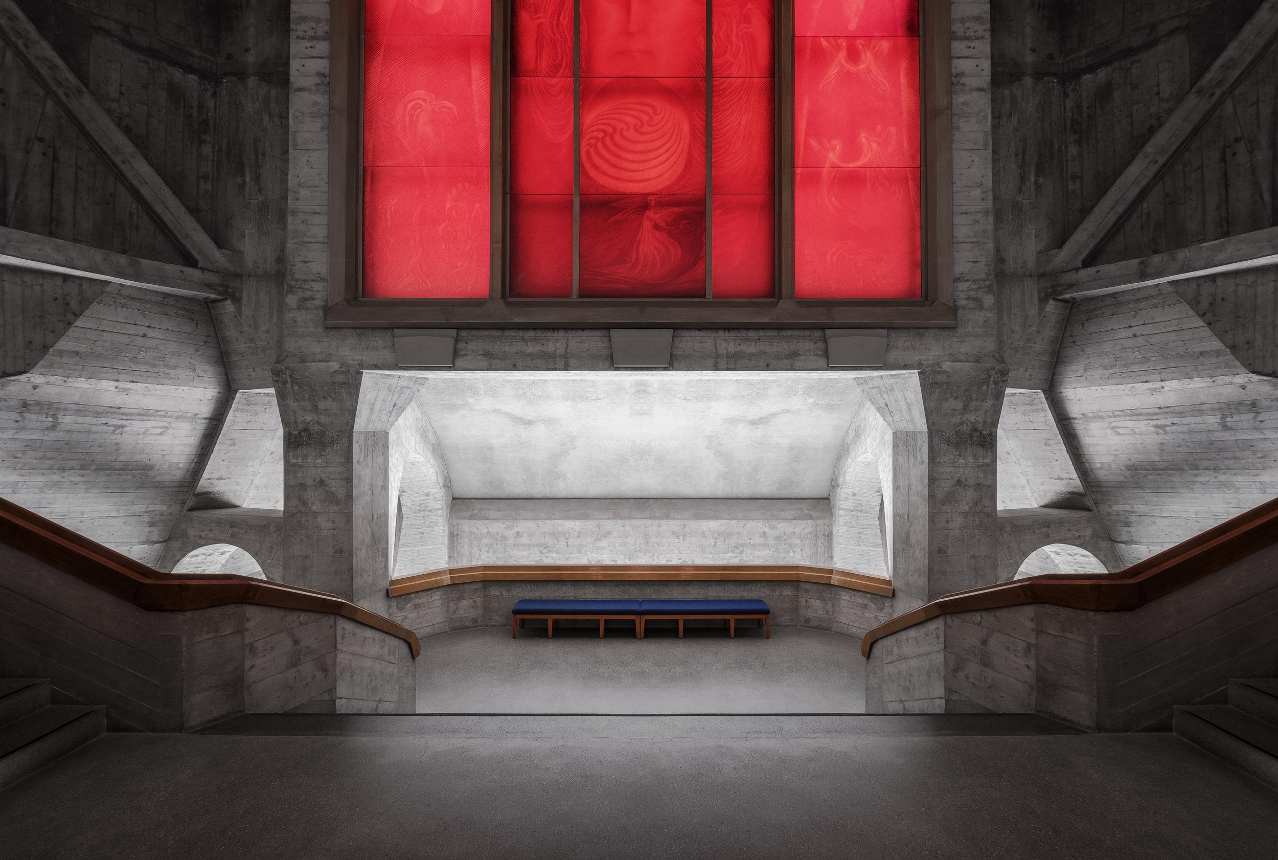 Goetheanum_2019_MTD_464-HDR-Edit.jpg