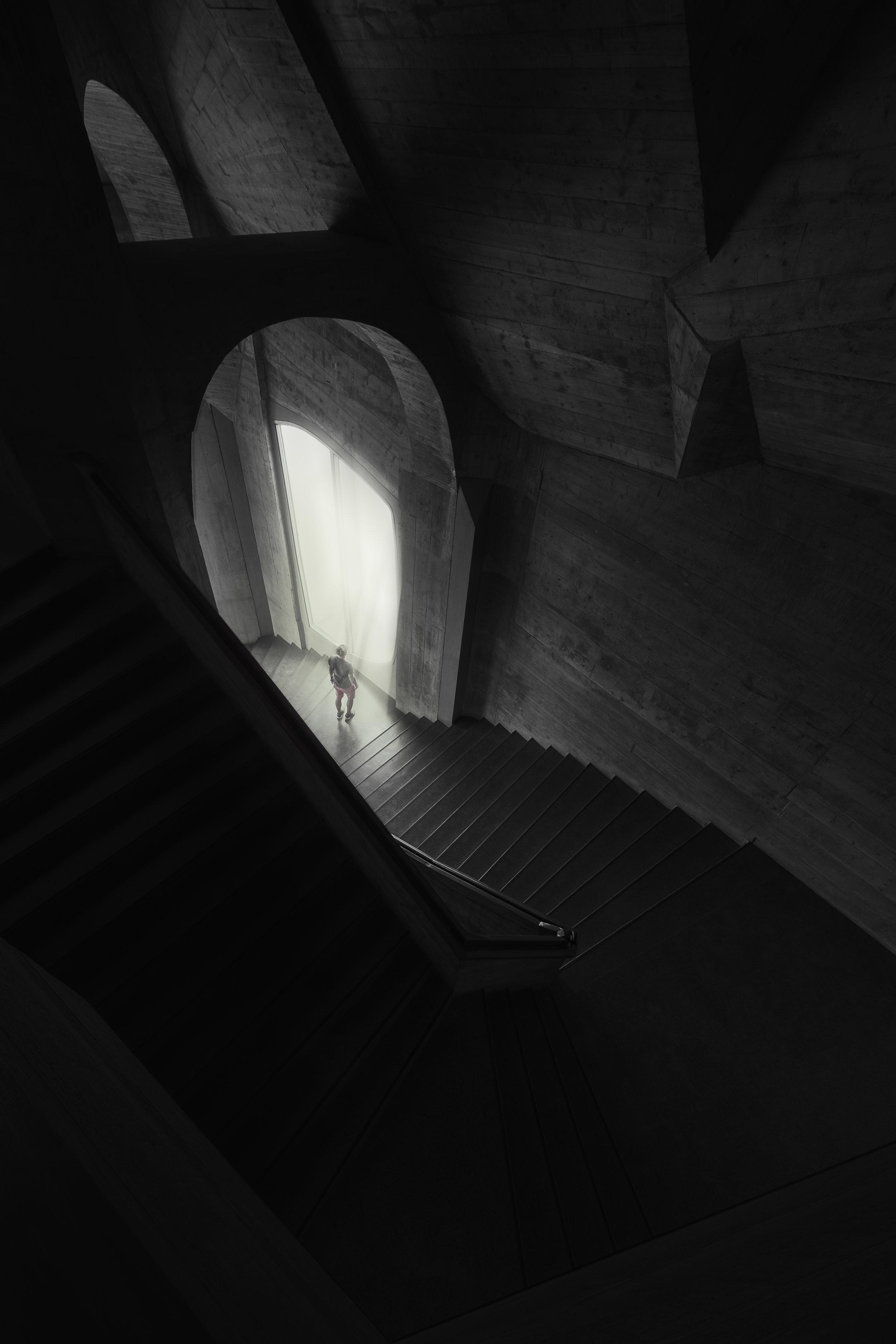 Goetheanum_Sanctum.jpg