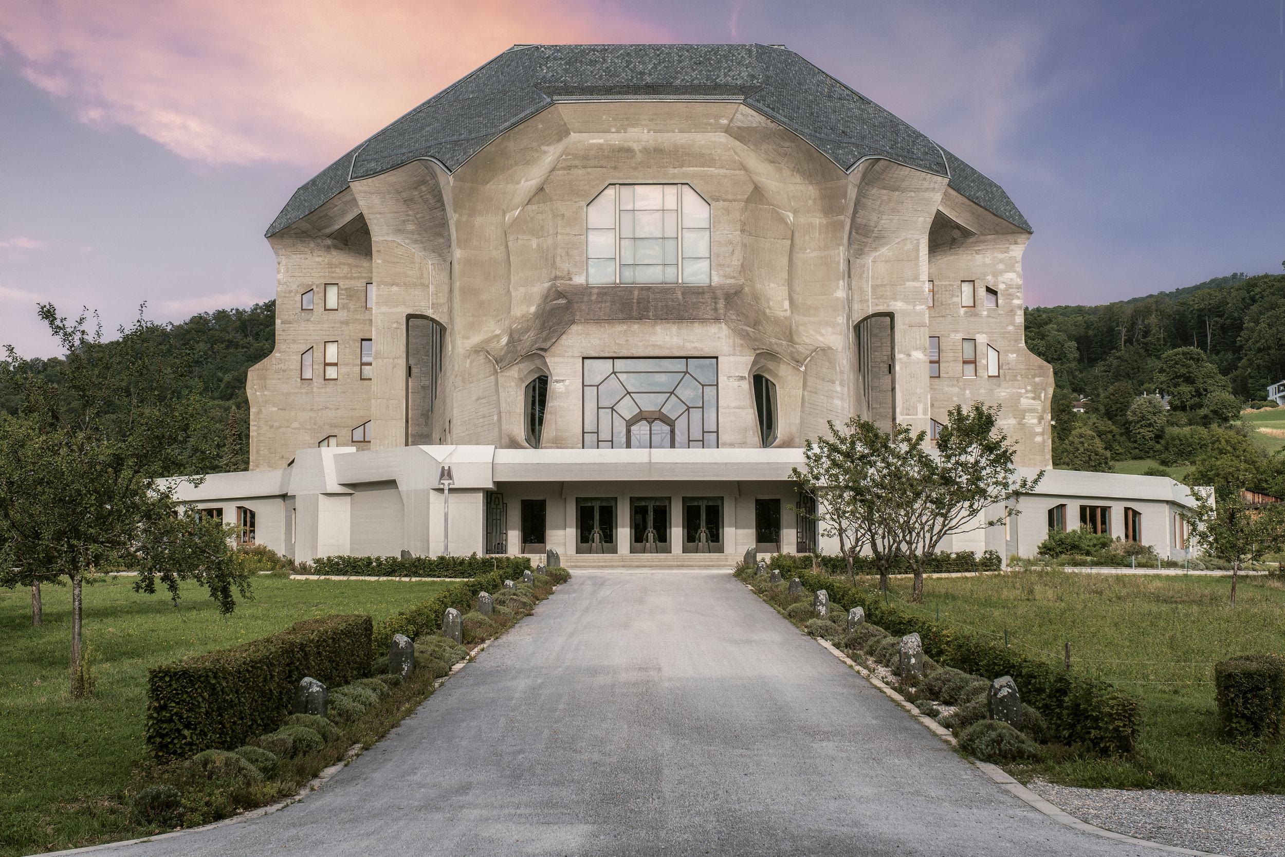 Goetheanum_2019_MTD_727-Edit.jpg