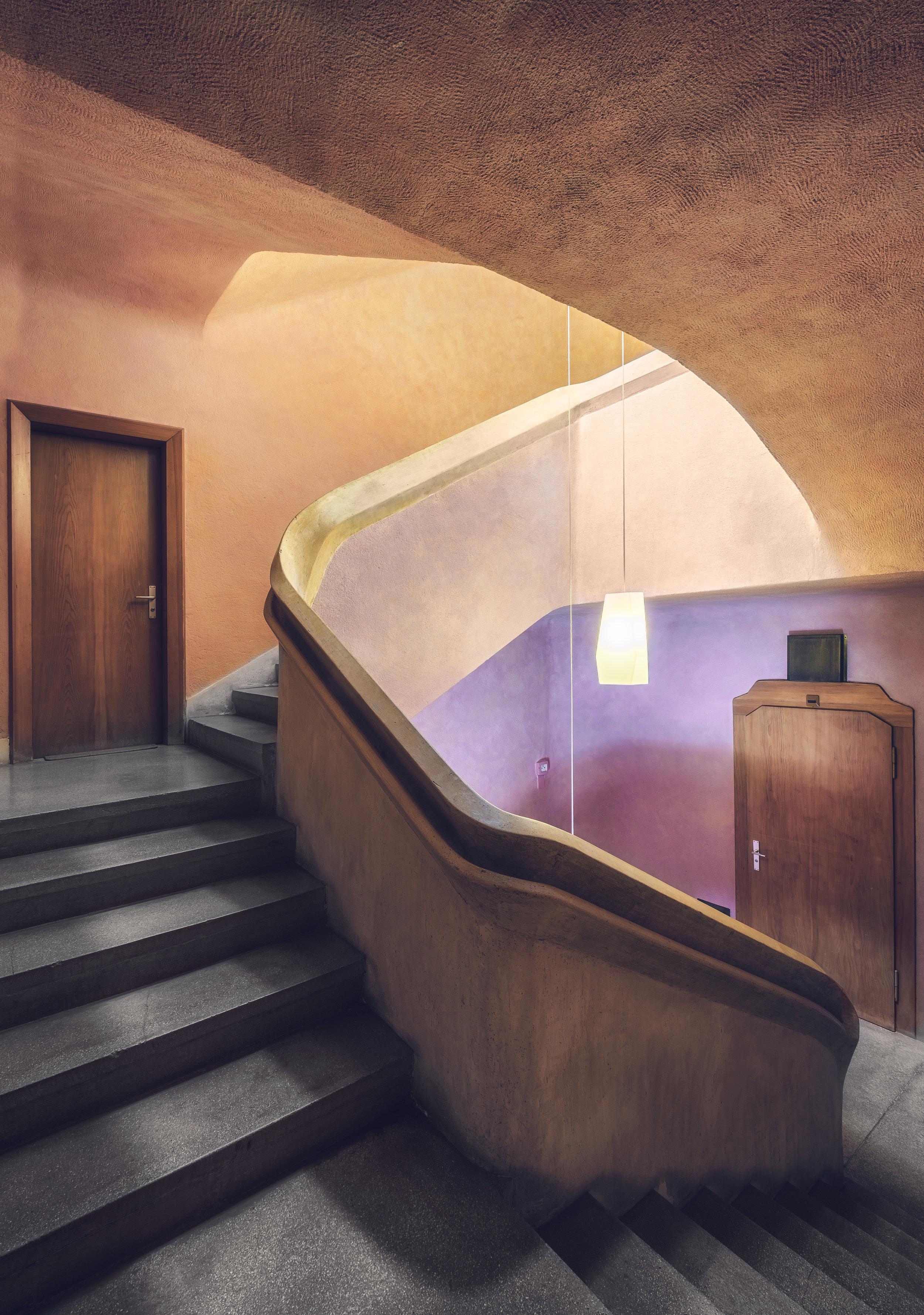 Goetheanum_2019_MTD_271-HDR-Edit.jpg