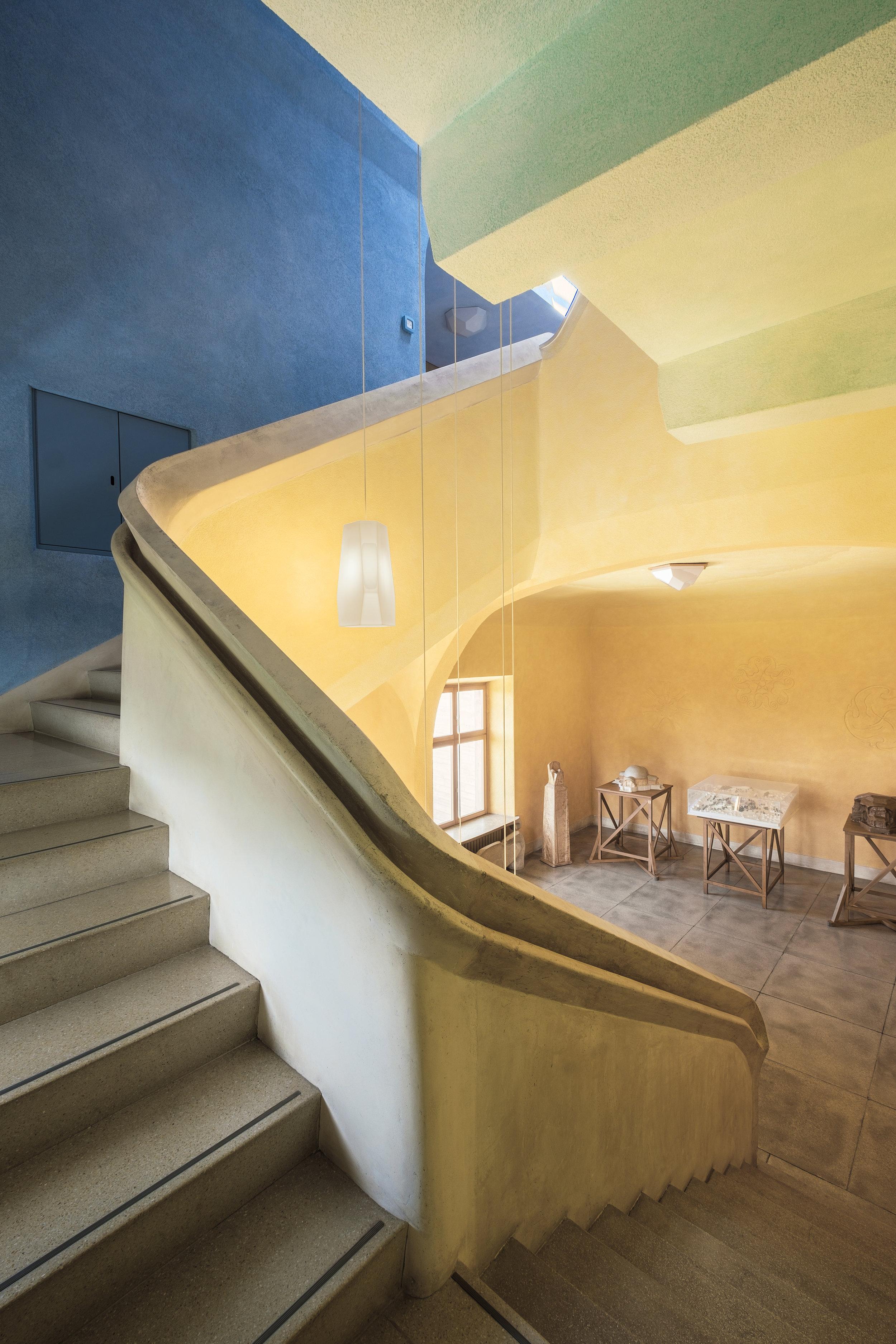 Goetheanum_2019_MTD_286-HDR-Edit.jpg