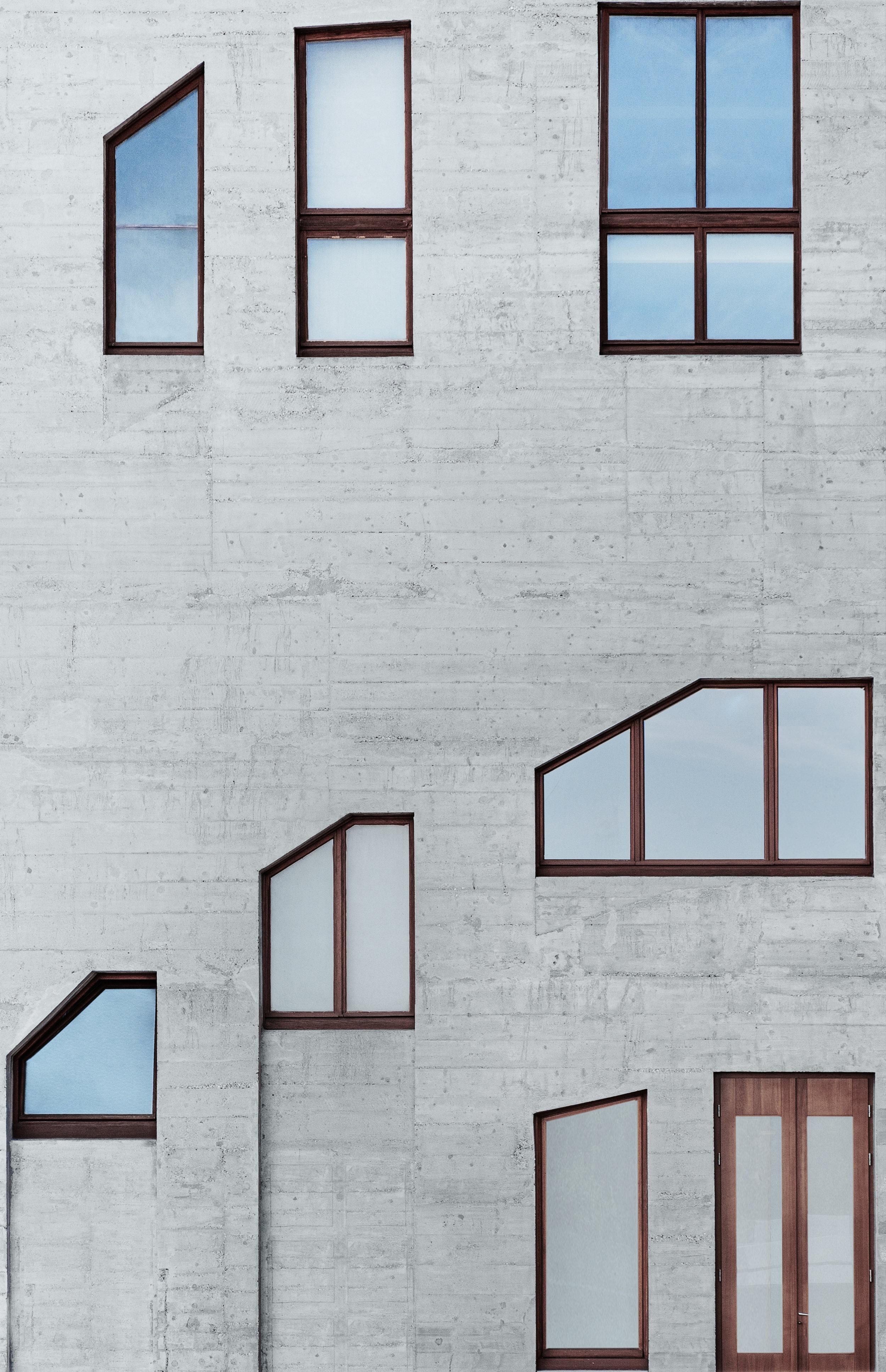 Goetheanum_2019_MTD_577-Edit.jpg