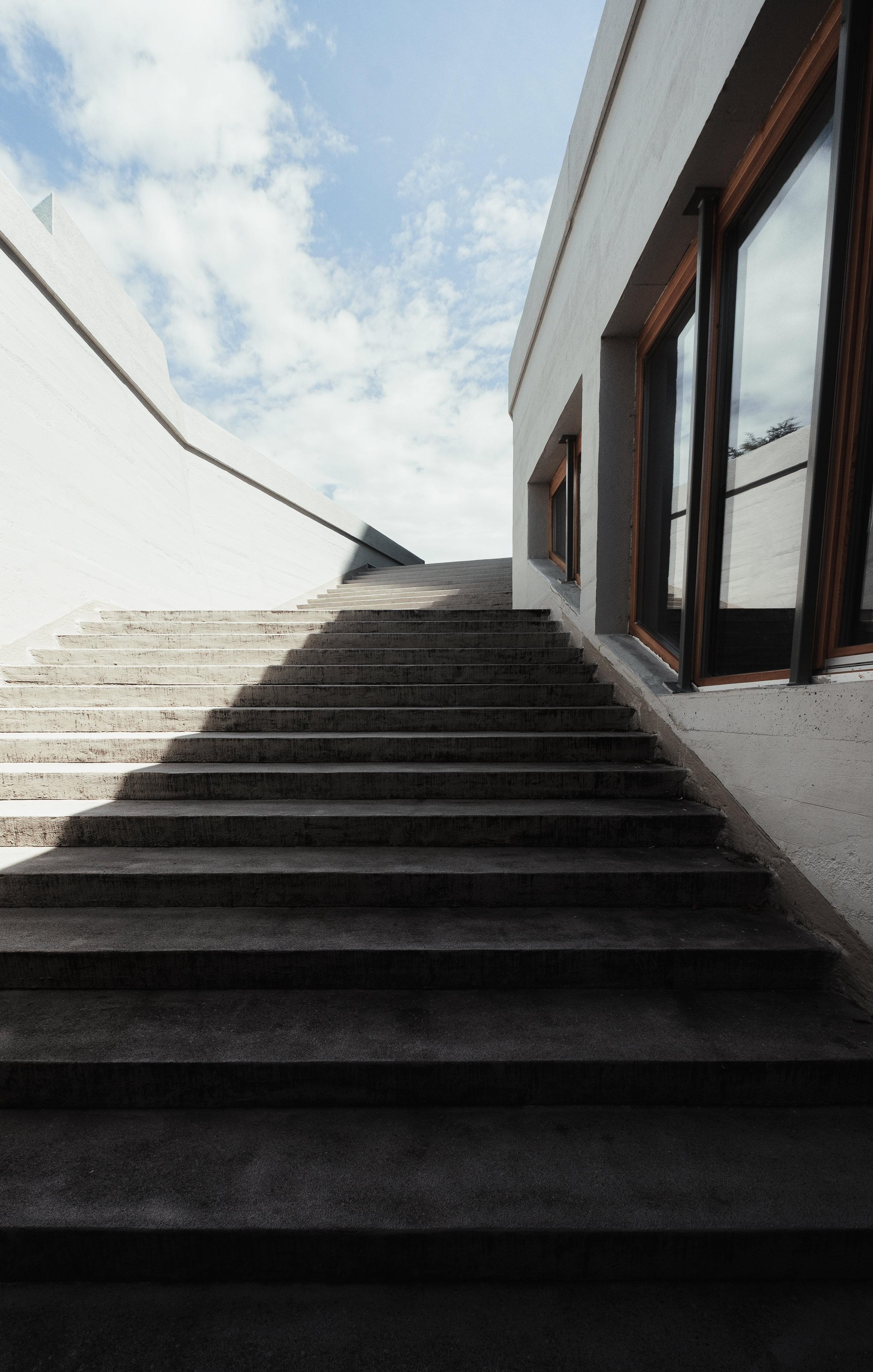 Goetheanum_2019_MTD_576-Edit.jpg