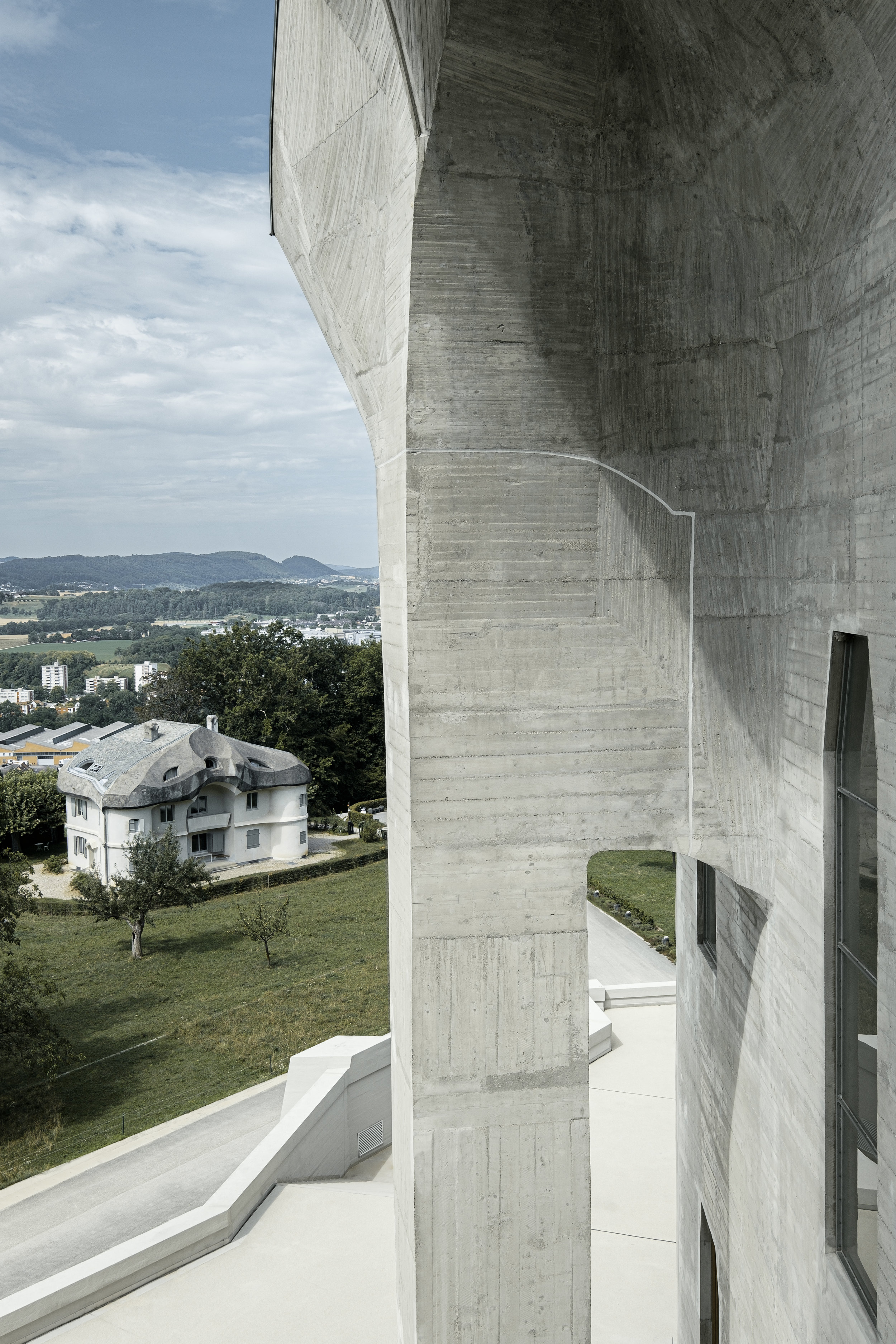 Goetheanum_2019_MTD_371-Edit.jpg