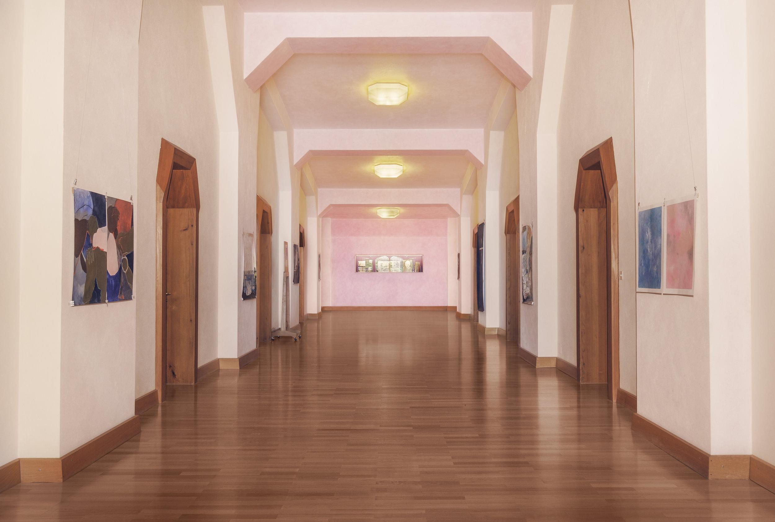 Goetheanum_2019_MTD_59-HDR-Edit.jpg