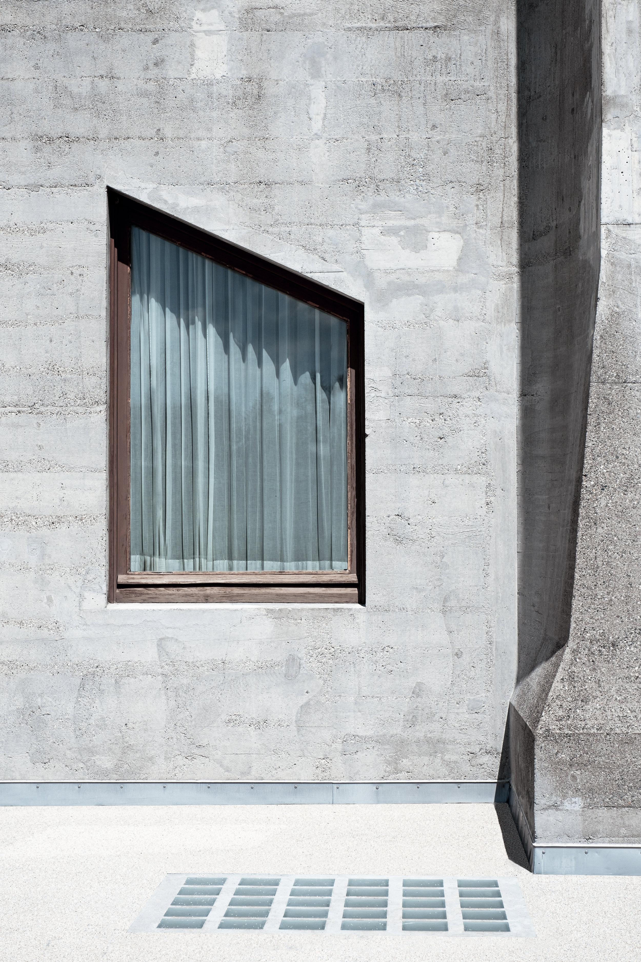 Goetheanum_2019_MTD_596-Edit.jpg