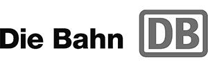 Deutsche_Bahn_DB copy.jpg
