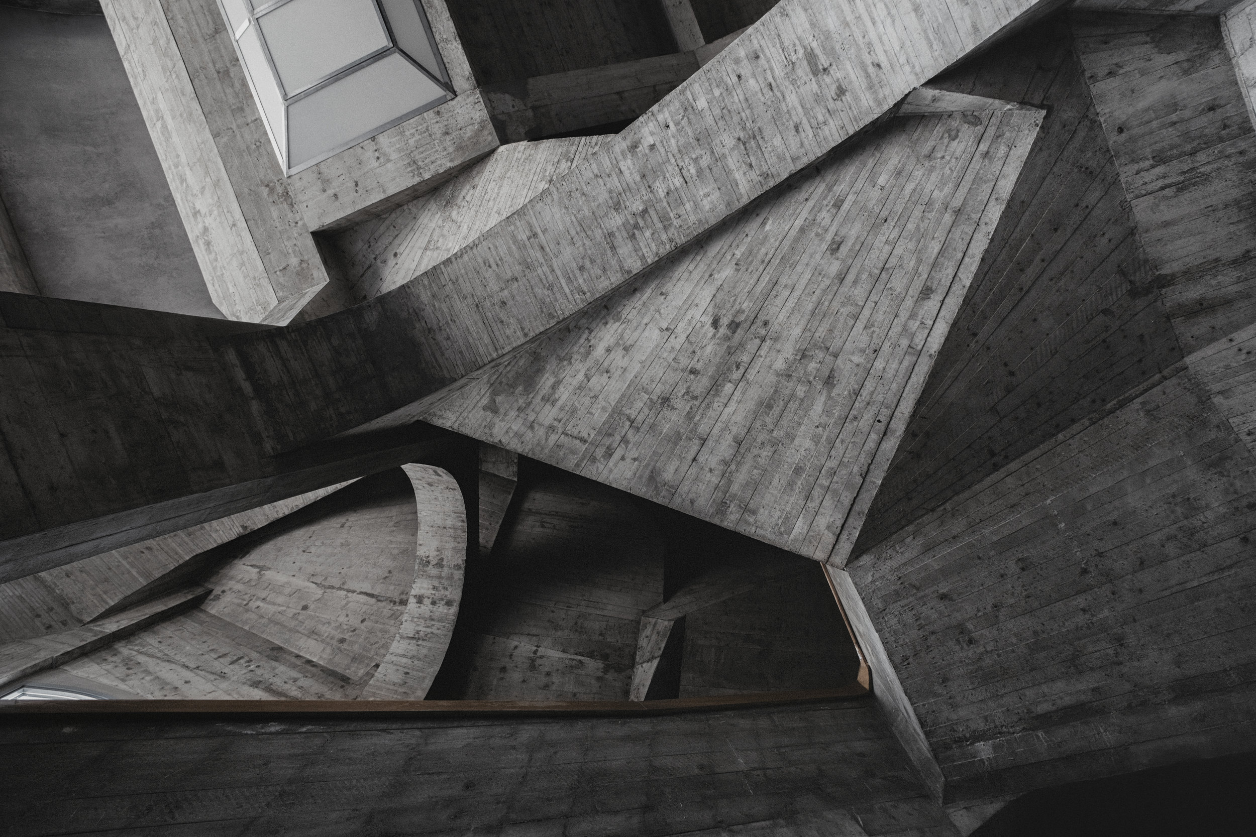 Goetheanum_2019_MTD_385-Edit.jpg