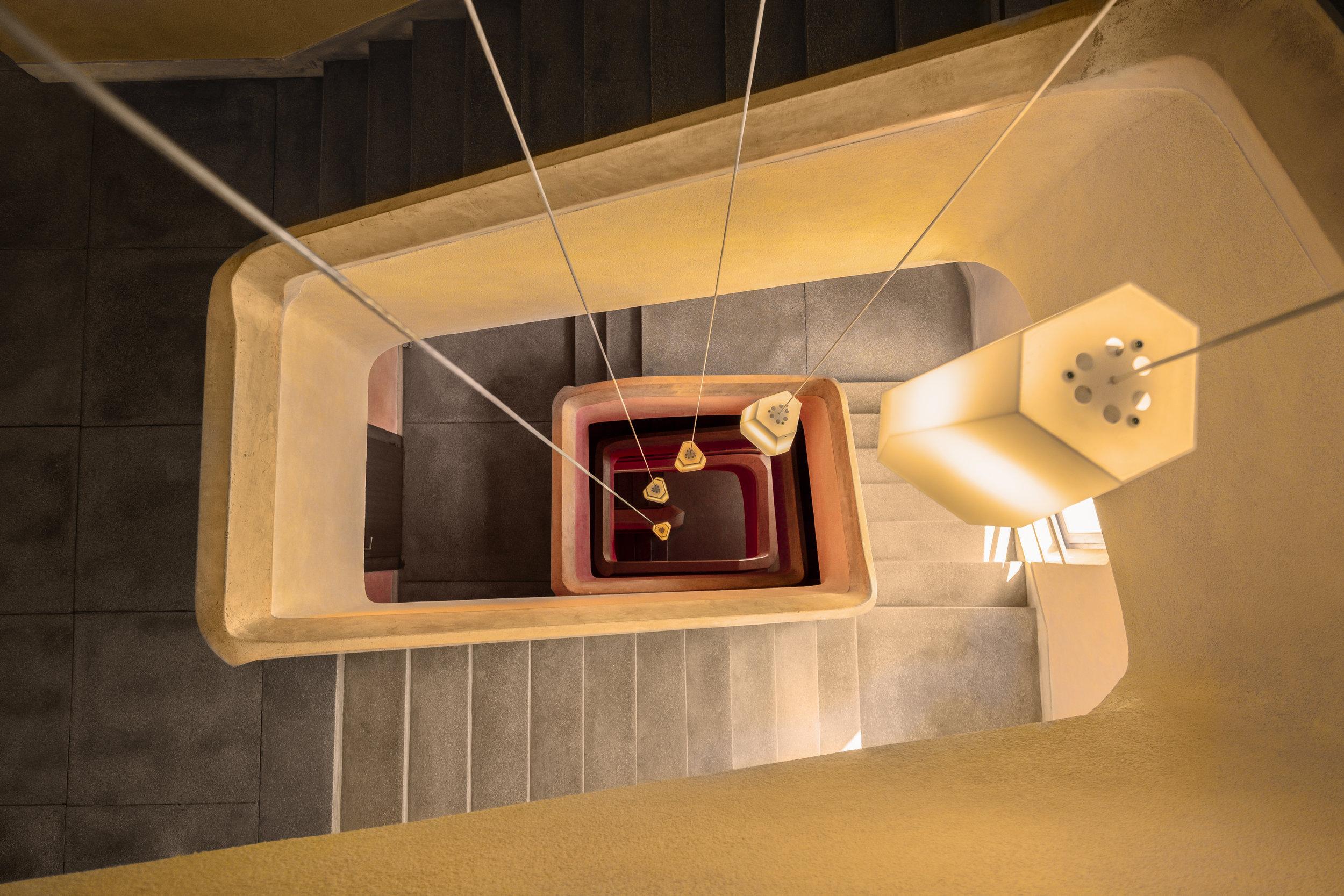 Goetheanum_2019_MTD_366-Edit.jpg