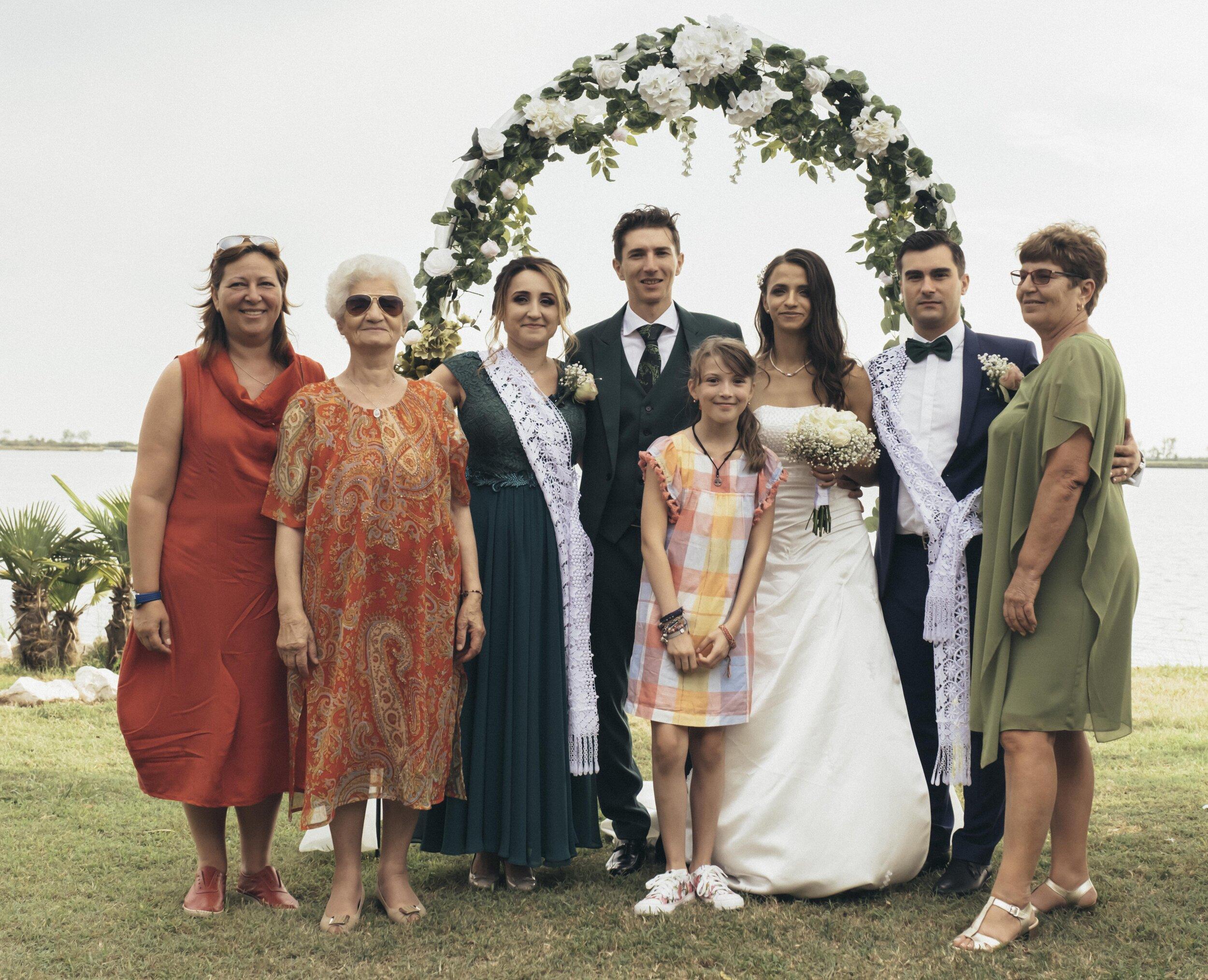 Wedding Sergiu & Natalia_2019_MTD_268-Edit.jpg