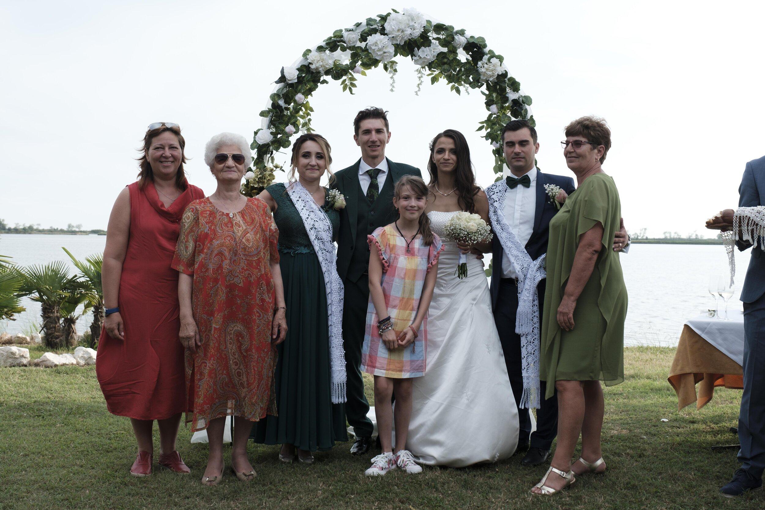Wedding Sergiu & Natalia_2019_MTD_268.jpg