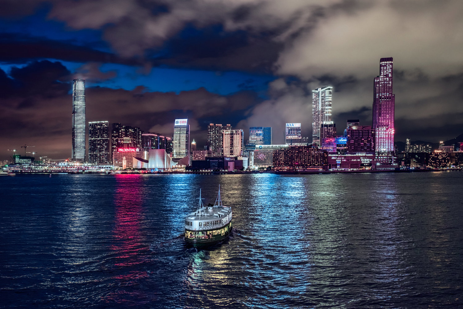 MTD_Hong+Kong_2018_48-Edit.jpg